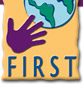 Childrens first Logo.jpg