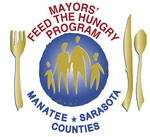 Mayors feed the Hungry Project.jpg